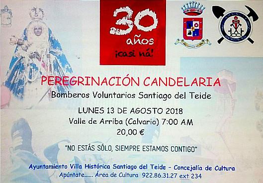 Peregrinación-a-Candelaria-Bomberos-Voluntarios-de-Santiago-del-Teide-210618