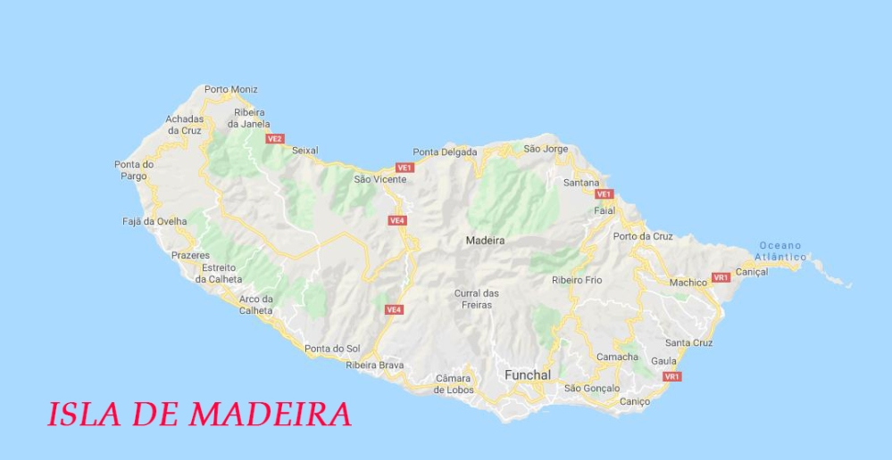 MAPA DE MADEIRA.jpg